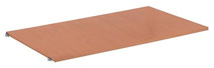VARIOfit Etagenboden 1195 x 785 mm 1200 x 800 mm