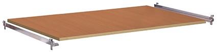 VARIOfit MDF Etagenboden 1040 x 670 mm