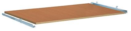 VARIOfit Etagenboden 850 x 500 mm