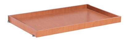 VARIOfit Tablett 815 x 455 mm